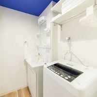 【スプリングセール】福岡は魅力満載*春旅応援◆キッチン・洗濯機付き