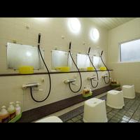 ◆【素泊り】リーズナブルに三陸旅行!観光の拠点に♪
