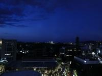 【Trusty Premier】熊本城・城彩苑お楽しみクーポン付《素泊まり》