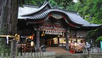 【さき楽28】早めの予約でお得!Wi-Fi&キッチン完備♪富士山眺望&富士急ハイランド徒歩圏内