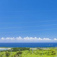 【添い寝無料】☆夏休み☆今年は沖縄へGO!お子様無料♪リーズナブルにお泊り♪早い者勝ち!