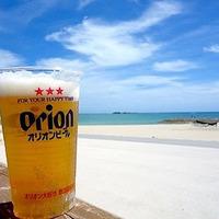 『BBQ』or『お鍋』どちらか選べるプラン!! ビールもプレゼントで超お得!!