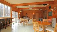 【春夏旅セール】とちぎ和牛ステーキがメイン 1泊2食付き《地産地消欧風コース料理》