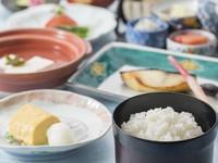 【和食会席】一泊二食/「祝津会席」プラン