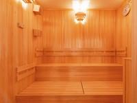 【春夏旅セール】【楽天】大浴場&サウナ入り放題♪  朝食付プラン