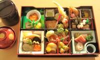 【GOTOダメならGOGOで!!】朝食付プラン