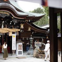 【福岡の街の探索におすすめ】レンタサイクル付きプラン(素泊り)