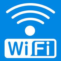 スタンダードプラン(素泊まり)◆Wi-Fi OK!無料駐車場有(先着順)