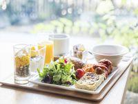 ≪期間限定割引!≫ 憧れの京都、くつろぎのレジデンスステイ【洋朝食ルームサービス付き】