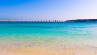 【さき楽75】早期予約がもっとお得☆宮古島を満喫♪マイクロプール付優雅なヴィラステイ
