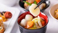 【室数限定/朝食付】キャッスルビューの快適さを。熊本城を望む客室確約プラン