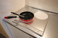 【直近割引】7日以内に泊まれる方限定プラン♪キッチン、調理用具、WI-FI完備★自炊可能なホテル!