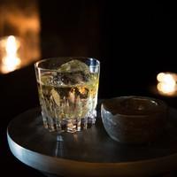 バーテンダーが厳選した銘酒を楽しむ「フリーフロー」プラン 極上の一杯をご堪能ください