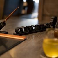 【素泊まり】開業記念プラン★2019年11月オープン烏丸御池駅徒歩2分