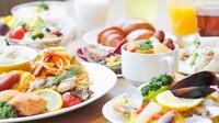 【コロナに負けるな!】BOXING × EXERCISE <リフレッシュプラン>朝食付き