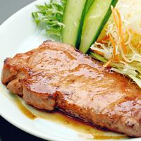 ☆★夕食スタンダード★☆ちょこっと贅沢!季節を味わう創作料理♪-2食付-