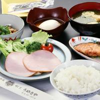 ☆★夕食スタンダード★☆ちょこっと贅沢!季節を味わう創作料理♪-2食付-【アッパレしず旅】