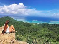 【楽天限定】ウィークリープラン 石垣島で暮らすように旅するスタイル
