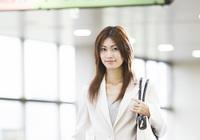 【百貨店共通商品券付き】 駅ウエで安心!おトクに「働く女子の出張プラン」