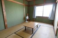 3〜4人様用個室