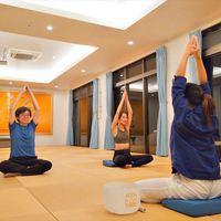 じっくりデトックス!Wayn-Zen式断食&瞑想リトリート7日間コース