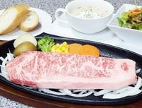 【ステーキ88コラボ】Tボーンステーキor石垣牛サーロインステーキのセット付プラン(朝食サービス)