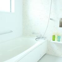 【2泊〜】約60平米!1LDKツインキッチン付 洗濯機&乾燥機無料