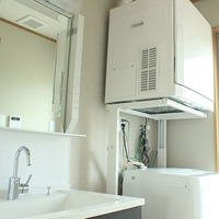 【7泊〜のウィークリー】約60平米!1LDKツインキッチン付 洗濯機&乾燥機無料