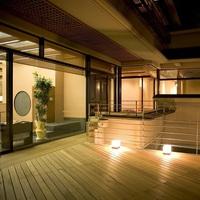 年末年始を富嶽はなぶさで過ごす!富士山を望むお部屋、温泉とお料理をゆっくり堪能 お正月プラン