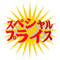 【連泊割】連泊限定!室数限定!★禁煙★格安プラン/軽朝食付