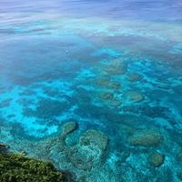 【連泊割引】★2泊以上でお得★宮古島の美しい海と自然を満喫できる素泊まりプラン