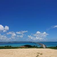 4月~6月限定【素泊まり連泊割引】宮古島・伊良部島の美しい海と自然を満喫プラン