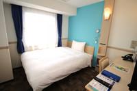 ★朝食無料!日本語対応可能★日系ホテルなので安心!快適・清潔でリーズナブルなホテル!