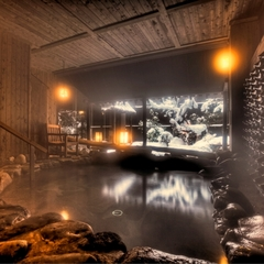 ◆運河沿いの天然温泉宿・心潤うおもてなし≪少量ミニ会席≫【夕朝食付】