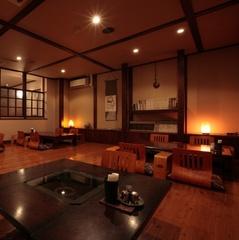 ◆北海道はお肉も美味しい☆ 「富良野産和牛ステーキ」 + ≪季節の美味会席≫【夕朝食付】