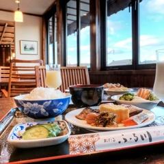 ◆【直前割】直前のご予約に・運河沿いの天然温泉宿でのんびりと≪季節の美味会席≫【夕朝食付】