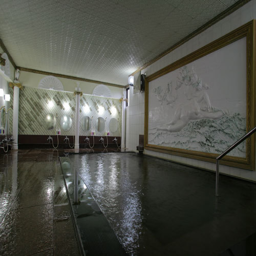 露天の湯に遊び美味に和む宿 山代温泉 多々見 関連画像 1枚目 楽天トラベル提供