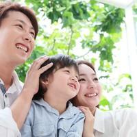 【関西在住者限定】アーリーチェックイン特典付き素泊りプラン♪京都の魅力を再発見!
