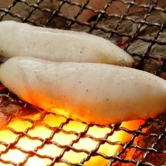 ★とろ〜り濃厚な美味に舌もとろける♪ぷっくりふっくら白子料理お楽しみ3種付♪活き〆とらふぐ贅沢コース
