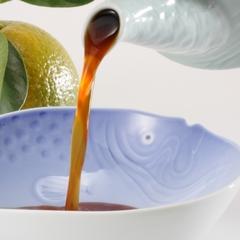 【活き〆とらふぐ×ヒレ酒】〜一味も二味も違うこだわり自慢のとらふぐ料理をお楽しみ下さい〜
