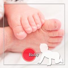 ◆妊婦さん限定◆お腹の赤ちゃんと一緒に出産前の思い出作り♪マタニティライフ満喫プラン