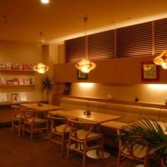 ビジネス・出張応援2食付♪【オトコ飯★ステーキ御膳+キーン♪と冷えた生ビール付】