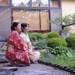 母と娘の水いらずプラン♪ 【2,000円キャッシュバック!】