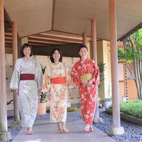 女子旅がお得☆一泊一食プラン(三名以上のご利用で宿泊料金がお得!)