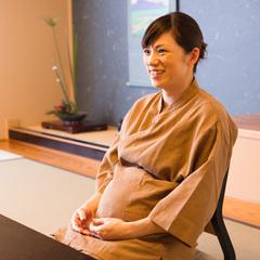 妊婦さん温ったかプラン(マタニティプラン)☆【貸切露天風呂☆45分サービス】