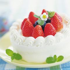 【premium☆anniversary】贅zeiの御膳で記念日プラン!〜選べる4つの特典付〜