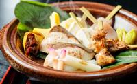 【記念日】プレミアムアニバーサリー!<贅御膳+選べる4つの特典付>
