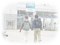 【レジャー観光】新潟駅より徒歩6分!ファミリー・カップル・お友達でステイプラン【素泊り】