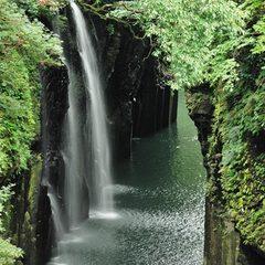 霧島神宮温泉 あかまつ荘