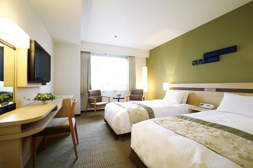 からすま京都ホテル image